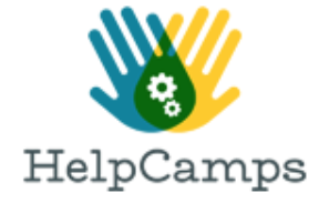 Innovationsforum – HelpCamps