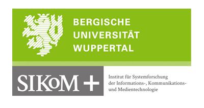 Institut für Systemforschung der Informations-, Kommunikations- und Medientechnologie (SIKoM)