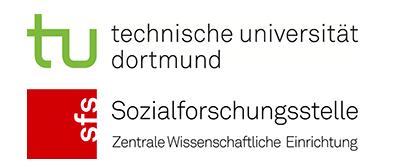 sfs – Sozialforschungsstelle