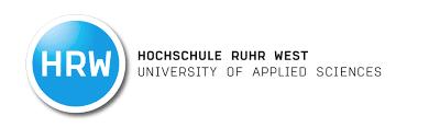 Die Hochschule Ruhr West (HRW)