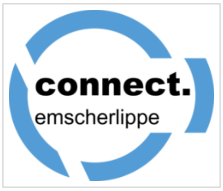 Connect.emscherlippe