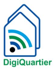 DigiQuartier