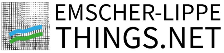 Emscher-Lippe-Thingsnet