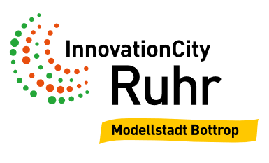 InnovationCity Ruhr