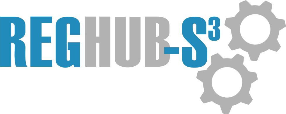 RegHub-Smart Social Solutions