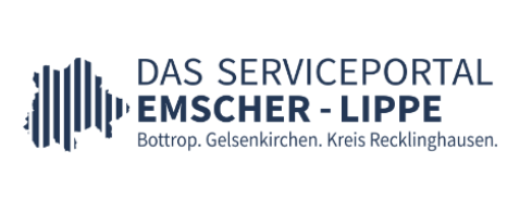 Serviceportal Wirtschaft Emscher-Lippe – E-Government 4 Business
