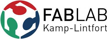FabLab – Kamp Lintfort